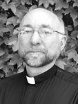 Rev. Paul Ravenscraft